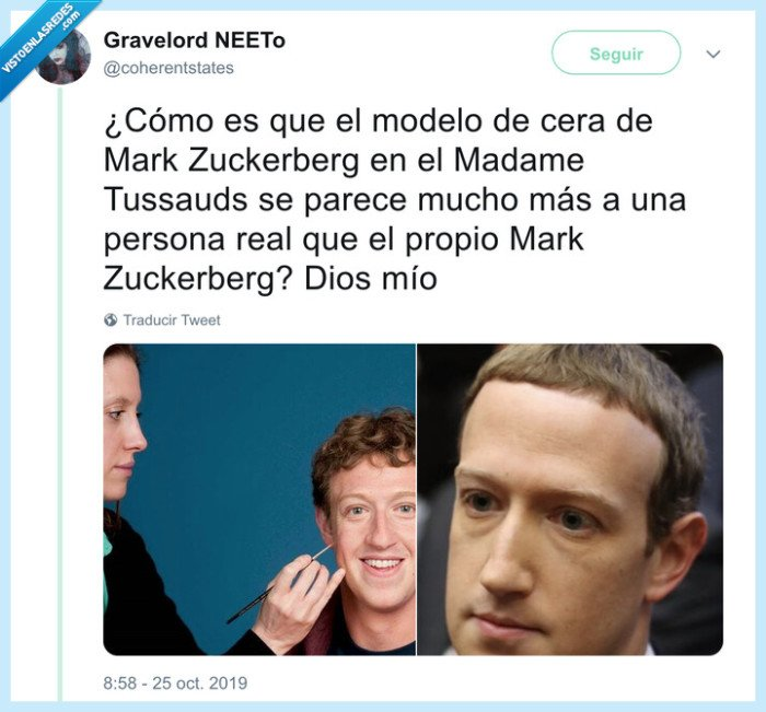 mark zuckerberg,persona real,reptiliano