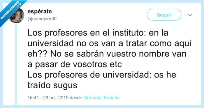 instituto,profesores,sugus,universidad