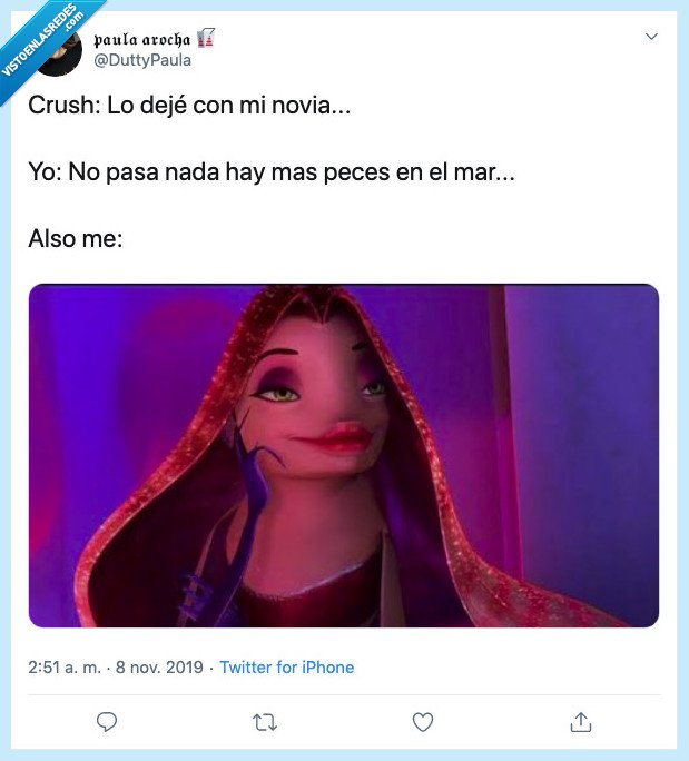 also me,crush,infancia,Pelicula,Twitter