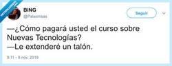 Enlace a Te hace buena falta, por @Palasrrisas
