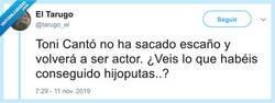 Enlace a Todo mal, por @tarugo_el