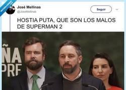 Enlace a Parecidos demasiado razonables, por @JoseMellinas