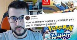 Enlace a El youtuber Alexelcapo da un tremendo revés a este niño que le acusa de mendigar videojuegos