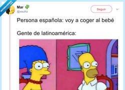 Enlace a Pues los españoles cogemos todo, por @xsuihz
