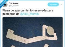 Enlace a Ahí ahí, bien tranquilitos, por @the_raven77