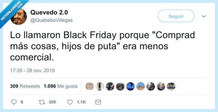 black friday,consumismo,regalos