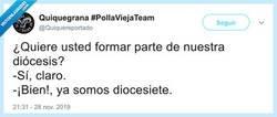 Enlace a Sabes sumar, campeón, por @Quiquereportado