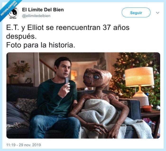 elliot,et,reencuentro