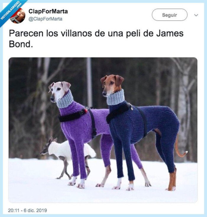 james bond,malos,perros,villanos