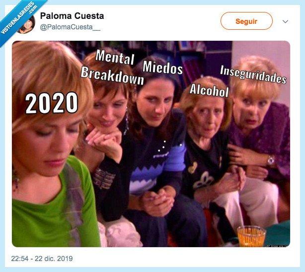 2020,año,inseguridad,palos