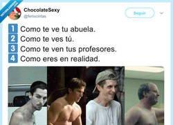 Enlace a Todos somos algún Christian Bale, por @fenixcintas