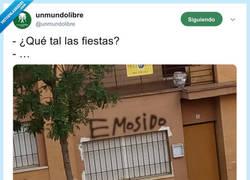 Enlace a Imposible aguantarse, por @unmundolibre
