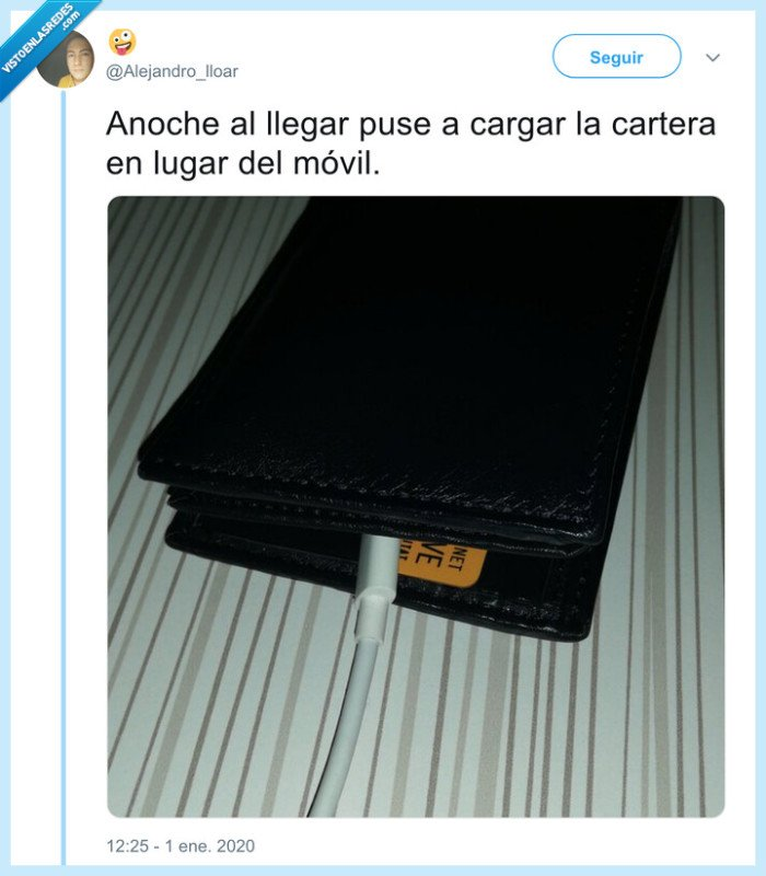 cargar,cartera,dinero,móvil