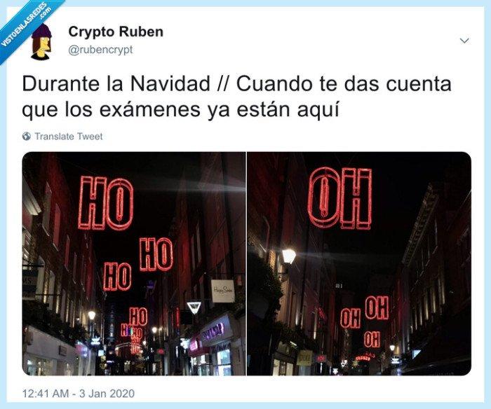 ho ho ho,luces,navidad,oh oh oh