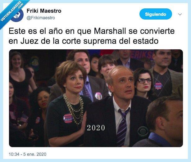 2020,ccavm,marshall