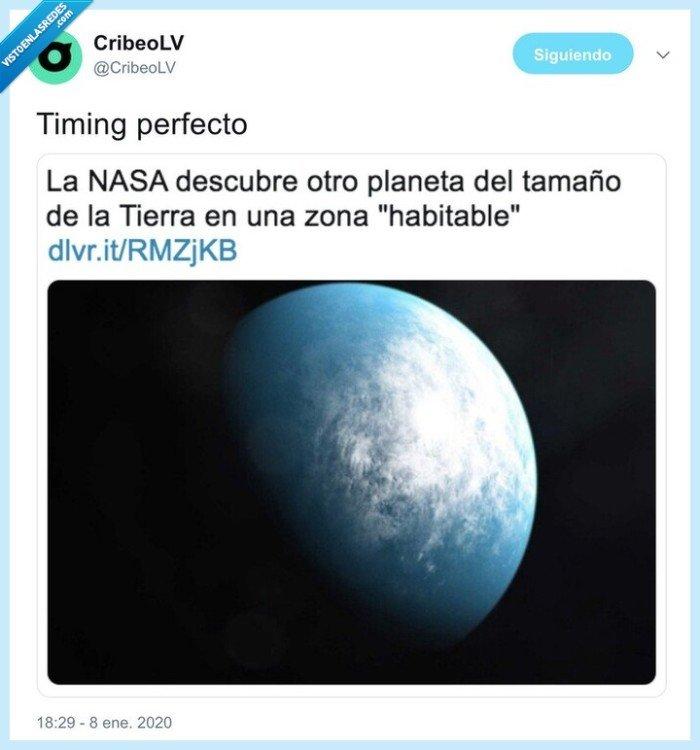 guerra,planeta habitable,wwiii