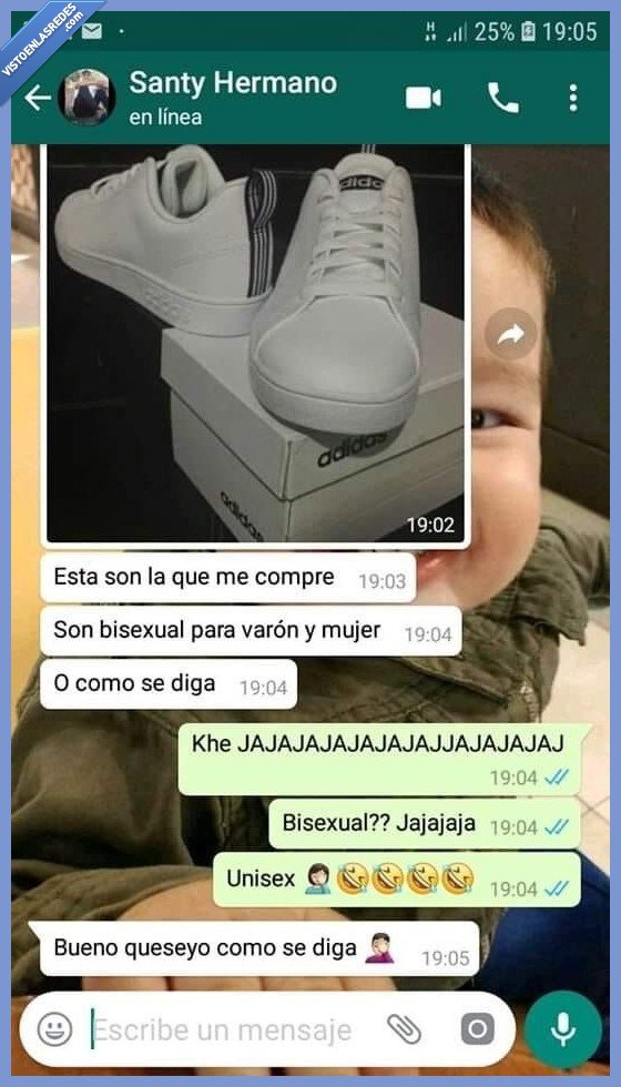 bisexual,unisex,zapatillas
