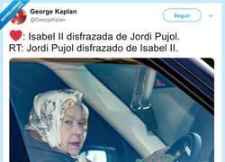 Enlace a No puedo parar de ver a Jordi Pujol en la foto, por @GeorgeKplan