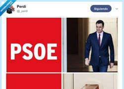 Enlace a PSPSPSPSPS, por @_perdi