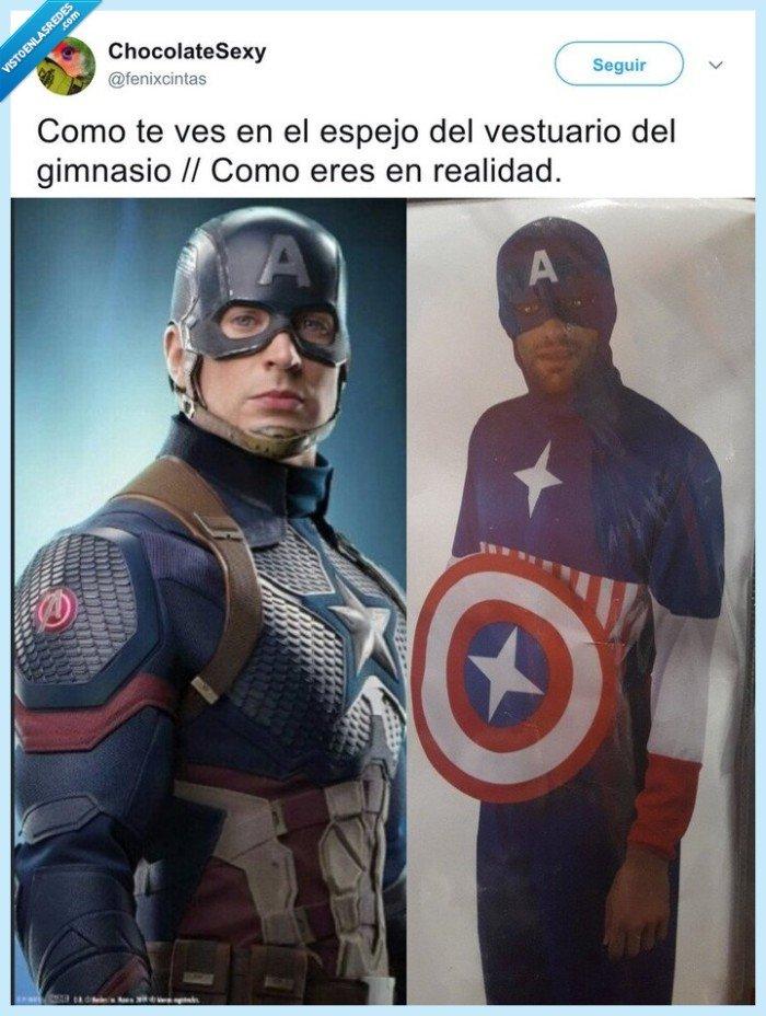 aliexpress,capitán américa,disfraz