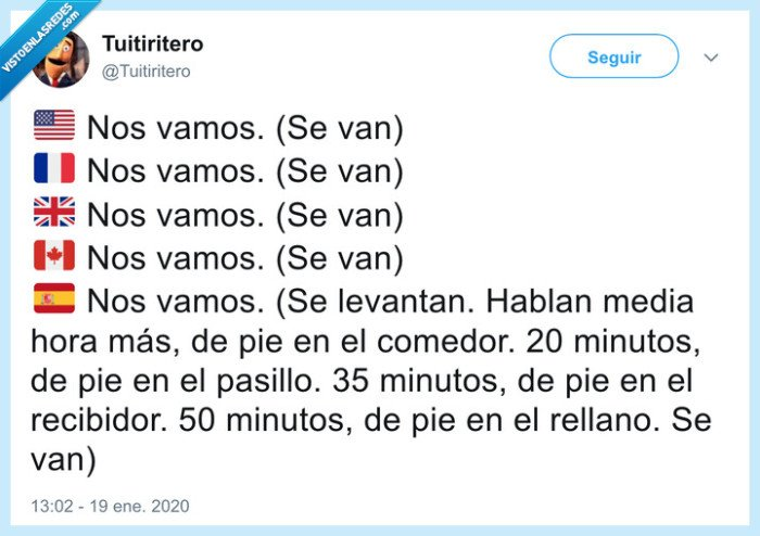 537290 - Esa gente que no se va ni con lejía, por @Tuitiritero