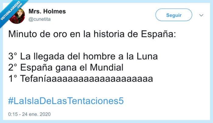 537777 - Historia de España... Por @cunetita