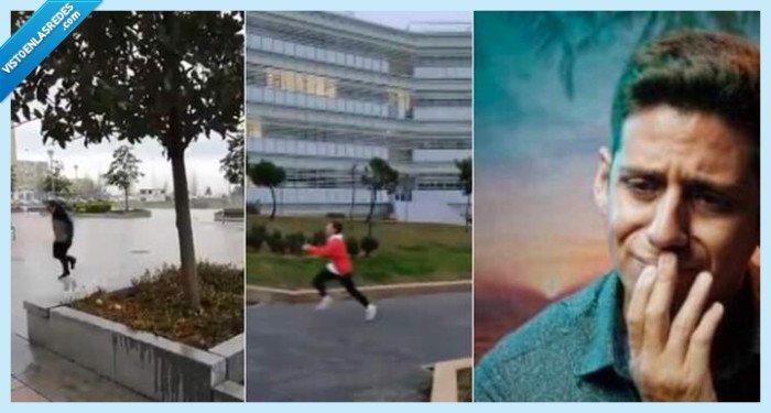 537883 - La Isla de las Tentaciones crea el reto viral más loco del momento: #EstefaniaChallenge. Aquí los mejores