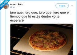 Enlace a True love, por @_aL__