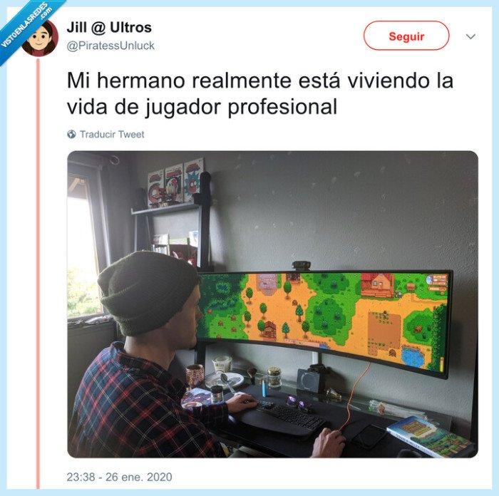 pantalla,pantallón,videojuegos