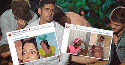 Enlace a Los mejores memes del sexto programa de La Isla de las Tentaciones