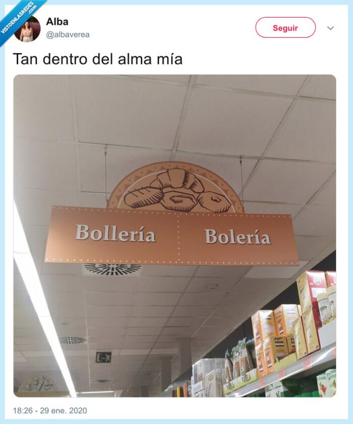 bisbal,boleria,bollería,bulería,flamenco