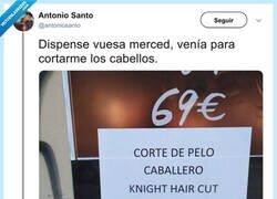Enlace a Viva Google Translate, por @antoniosanto