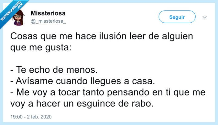 frases,gustar,piropos,rabo,tocarse