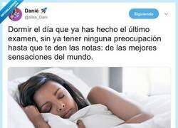 Enlace a Define placer, por @siles_Dani