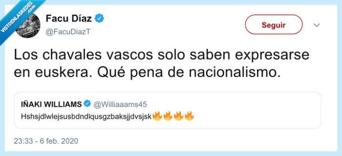 alegría,iñaki williams,vasco