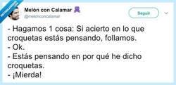 Enlace a Buen trucazo, me lo apunto, por @melonconcalamar