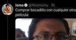 Enlace a Wismichu pide perdón después de liarla por burlarse de un fan con sobrepeso y hasta la Resistencia se ríe de él