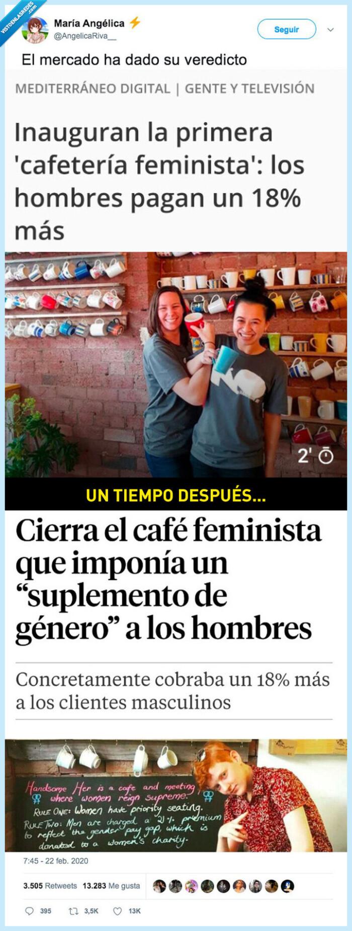 bar,cerrado,feminista,karma