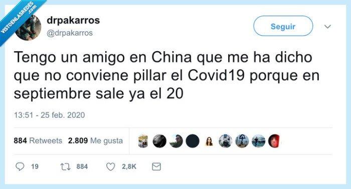 19,20,coronavirus