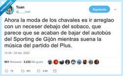 Enlace a Imagen de Sergio Ramos en mi cabeza, por @____tuan