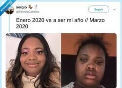 Enlace a Menudo 2020, por @SeergioCabellos