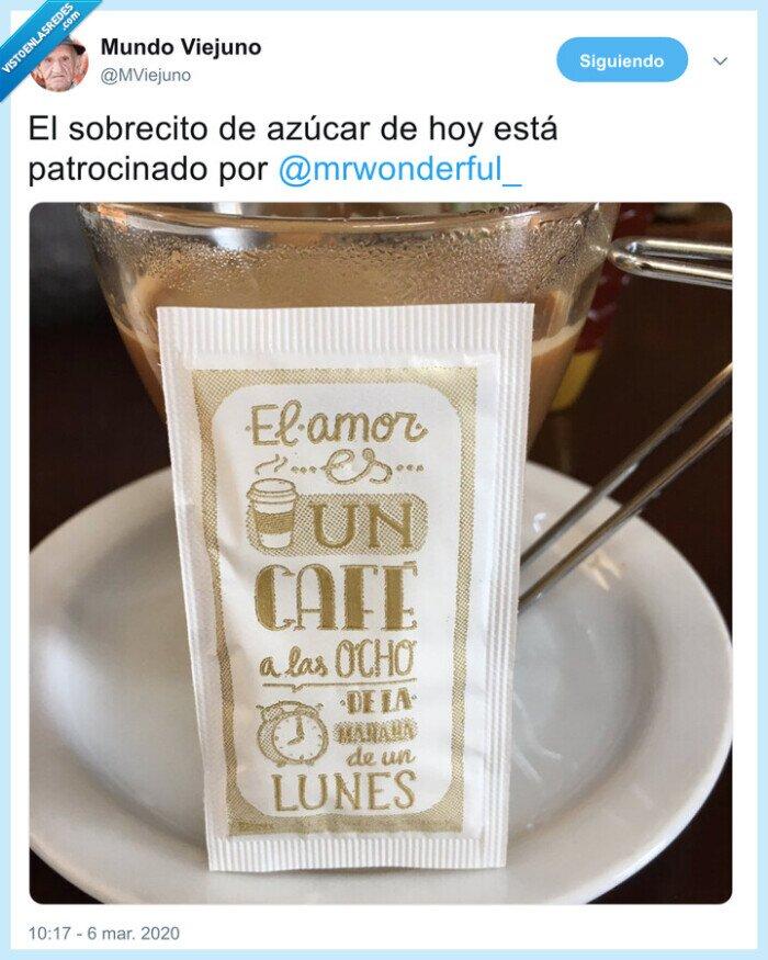 asco,cafe,frase motivadora