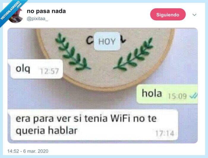 conversación,hablar,wifi