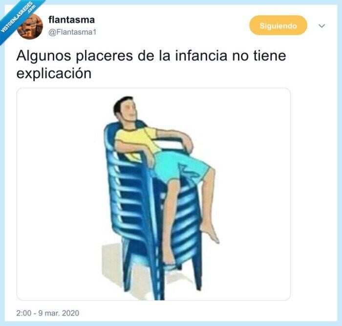 sentarse,sillas