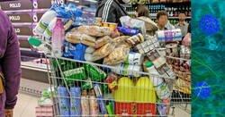 Enlace a En plena crisis de coronavirus, éste es el único alimento que nadie quiere de los supermercados y que queda a raudales