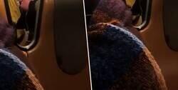 Enlace a El video de un hombre que extiende su saliva en el metro de Bruselas (Bélgica) en medio de la preocupación por el brote de covid-19, se vuelve viral. ¿Cuáles eran sus motivos?