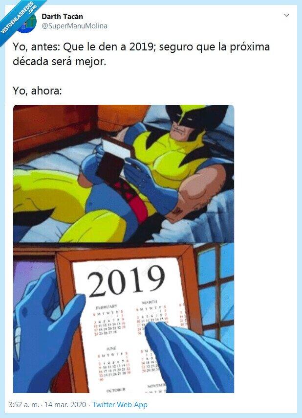 2019,2020,década,mejor