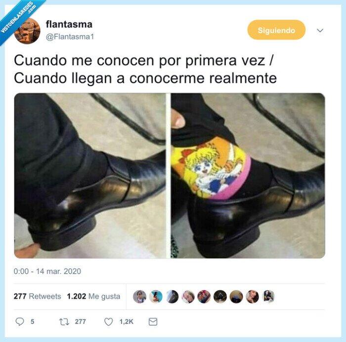 calcetines,infantil
