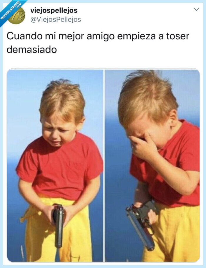 amigo,corona,coronavirus,covid,covid19,cuarentena,fail,humor,virus