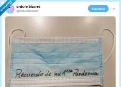 Enlace a Esto valdrá mucha pasta en unos años, por @OrdureBizarre0